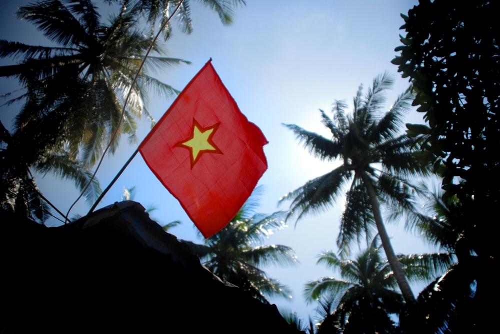 vietnam24
